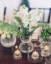 Vase To Vase Florist Best 25 Vase Arrangements Ideas On Pinterest Flower