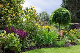 image amenagement jardin plan d u0027aménagement laval longueuil terrebonne les jardins phénix
