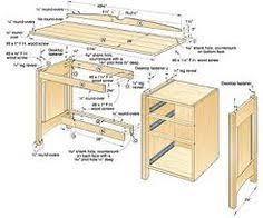 Free Woodworking Plans Garage Cabinets by And While Incomplete On Many Technical Aspects Shelving And