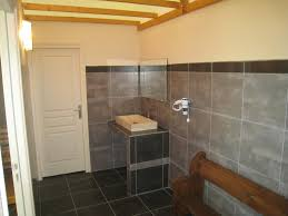 chambre hote spa chambre hôte spa quermaurelle milhac updated 2018 prices