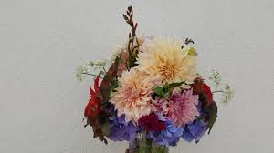 los angeles florist los angeles florist flower delivery by flower