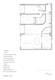 Loft Style Apartment Floor Plans by Redchurch Loft Apartment In London United Kingdom