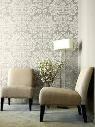 papiers peints chambre modele papier peint chambre charmant modele papier peint chambre 8
