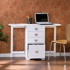 Craft Desk Organizer Bayview Foldout Organizer And Craft Desk Walmart