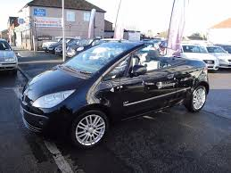 used mitsubishi colt convertible for sale rac cars