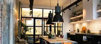 industrial interiors home decor astonishing industrial interiors home decor direct las vegas uk