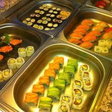 Bagneux Hauts De Seine Sushi Hikari Sushi Bars 142 Ave Aristide Briand Bagneux