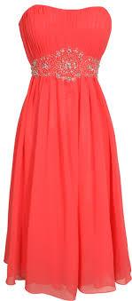 coral plus size bridesmaid dresses plus size bridesmaid dresses 100