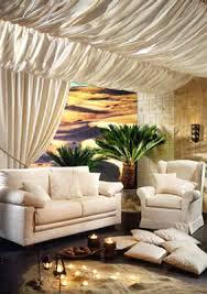 braus tendaggi biancheria per la casa vendita al dettaglio paginegialle it