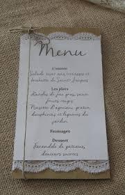 id e menu mariage idee d entree pour repas de mariage meilleur de photos de