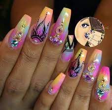 http miascollection com nail art designs i like pinterest