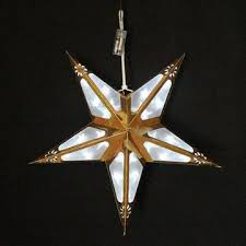 battery operated star lights fashionable ideas star light christmas starlight lights decoration