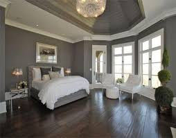 Gray And Beige Bedroom  Times Gray Was The Perfect Color For - Great paint colors for bedrooms