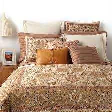 Ralph Lauren Comforter King Lauren Ralph Lauren Northern Cape Bedding Bloomingdale U0027s