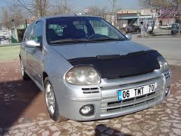 renault clio 2002 cobra auto accessories