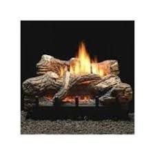 Propane Fireplace Logs by Enjoy A Hearth Fire With These Natural Gas Vent Free Fireplace