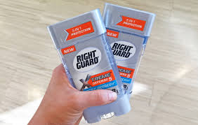 right guard deodorant only 0 26 at rite aid the krazy coupon lady