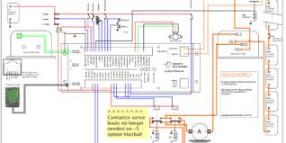 home wiring diagrams kwikpik me