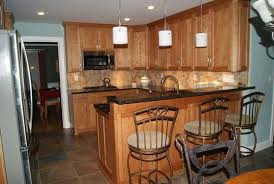 Kitchen Cabinets Virginia Cool Kitchen Cabinets Virginia Stunning Used M77 For Your
