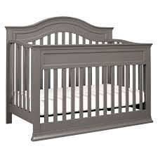 Crib Convertible Toddler Bed Cheap Crib Convertible Bed Find Crib Convertible Bed Deals On