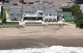 trulia malibu 22338 pacific coast hwy malibu ca 90265 estimate and home