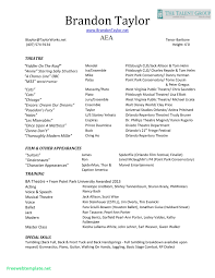 modern resume template free documentary sites film resume template luxury best ideas resume cv cover letter film