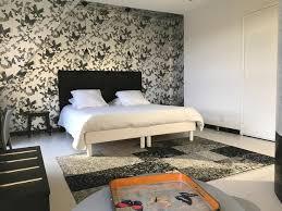 prix chambre ibis décoration chambre hotel contemporaine 38 pau 07190541 ronde