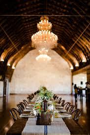 Wedding Venues In Austin Tx Wedding Venue Austin Brodie Homestead Brodie Homestead