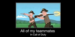 Funny Call Of Duty Memes - top call of duty memes gamersbliss