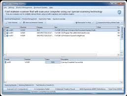 free anti virus tools freeware downloads and reviews from malware destroyer free antivirus and fast malware removal