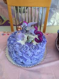 princess sofia birthday cake ideas 28 images sofia the by