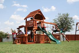 best backyard playground ever pictures on cool backyard fun pools