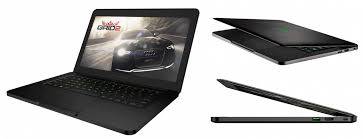 best light laptop 2017 is a 14 inch gaming laptop screen size best for gaming duo