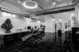 monarc studios studio
