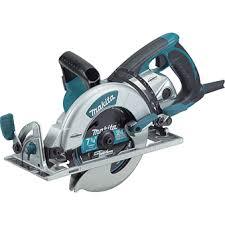 black friday deals for ryobi saws at home depot circular saws saws the home depot