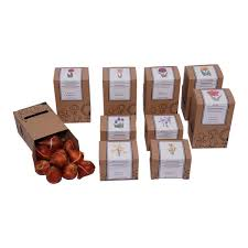 flower food packets premium quality flower bulbs packed in authentic karton boxes with