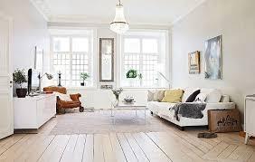 apartment breathtaking apartment interior design ideas design