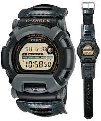 Jam Tangan G Shock Pertama g shock collectors v2