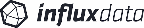 about influxdata open source and time series database platform