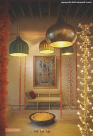 awesome diwali home decoration lights designs and colors modern