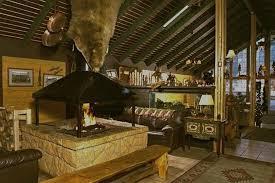 Indoor Firepit Indoor Pit Chimney Pit With Metal Pinterest