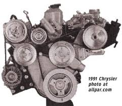 jeep motor jeep 4 0 liter six cylinder engine