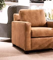 england furniture care u0026 maintenance