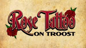 universoparalelo logos tattoo designs