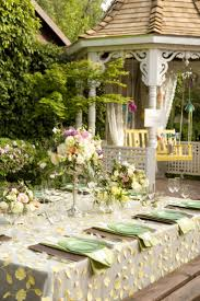 wedding venues in sacramento ca 35 best wedding venues northern california images on