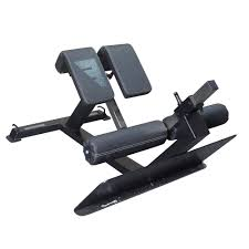 hip thrust bench watson gym equipment