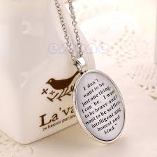 faith gifts faith gifts promotion shop for promotional faith gifts on