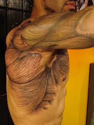mens tattoos tattoos for men