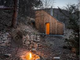 tiny cabin designs small cabins designs full size of interior small cabin design