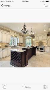 22 best stoneham projects images on pinterest kitchen designs